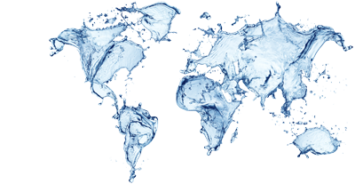 world-water